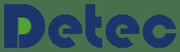 Detec Desarrollos tecnológicos - logo detec