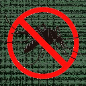 Detec Desarrollos tecnológicos - mosquito