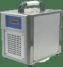 Detec Desarrollos tecnológicos - generador ozono