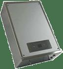 Detec Desarrollos tecnológicos - mgo-4000