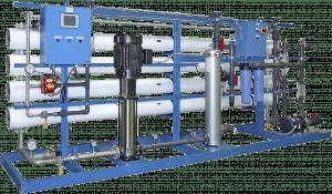 Detec Desarrollos tecnológicos - osmosis